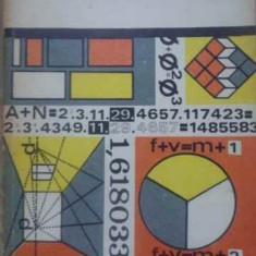 Probleme Celebre - Florica T. Campan, 389377 - Carte Matematica