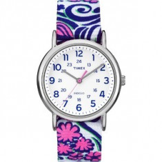 Ceas dama Timex TW2P90200