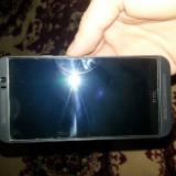 HTC One M9 Gunmetal Grey