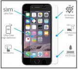 Folie sticla Premium Tempered Glass Apple iPhone7