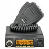 Statie Radio CB Yosan CB100