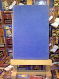 """Constantin Maximilian - Dictionar enciclopedic de genetica """"A4706"""""""