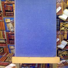 Constantin Maximilian - Dictionar enciclopedic de genetica