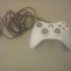 Controller - XBOX CLASIC
