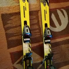 Set schi pentru copii - Set ski