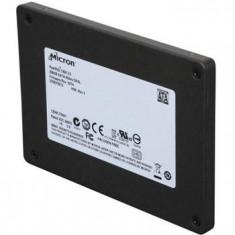 SSD second hand Micron RealSSD C400 256Gb 2 5 inch SATA III