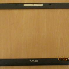 Rama display sony vaio pcg-7k1l
