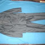 COSTUM HETTLAGE ORIGINAL - Costum barbati, Marime: 44, Culoare: Din imagine, 4 nasturi
