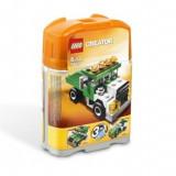 Mini Dumper 3 in 1 (5865)