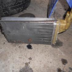 Radiator din bord peugeot 106 1997 - Aeroterma auto, 106 II (1) - [1996 - ]
