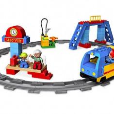 Set tren LEGO DUPLO (5608)