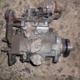 pompa de injectie peugeot 106 1.5 diesel
