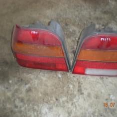 Stopuri vw polo 1997, Volkswagen, POLO (6N1) - [1994 - 1999]