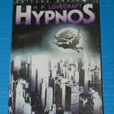Hypnos - H P Lovecraft (05234