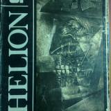 Helion 1/1990 (revista sf) - Carte SF