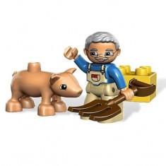 Micul Piggy (5643) - Sapca Copii