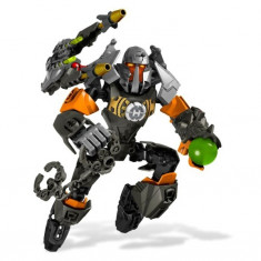 Hero Factory Bulk (6223) - LEGO Hero Factory