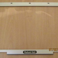 Rama display packard bell mit-rhe-b