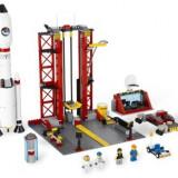 Space Center (3368)