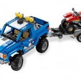 Off Road Power (5893)