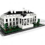 White House (21006)