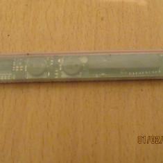 invertor  sony vaio pcg-7k1l