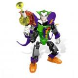 The Joker (4527)