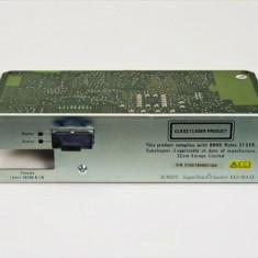 Circuit integrat: 3COM 3C16975 SH