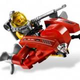 Ocean Speeder (7976)