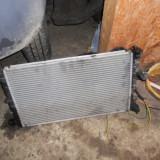 radiator de racire peugeot 106 1.5 diesel
