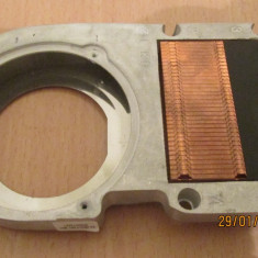 Radiator fujitsu amilo a1650g - Cooler laptop Fujitsu Siemens