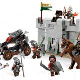 Armata Uruk-hai™ (9471)