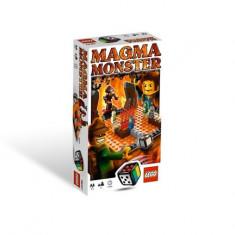 Magma Monster (3847) - Sac de dormit
