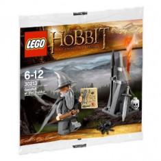 Gandalf at Dol Guldur (30213) - Ciorapi Copii