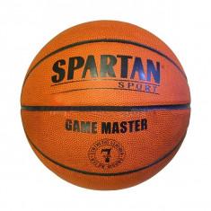 Minge bachet SPARTAN Game Master - Echipament baschet