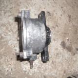 pompa vacuum peugeot 106 1.5 diesel