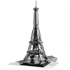Turnul Eiffel (21019) - Puzzle