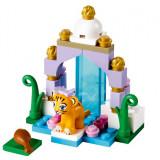 Templul tigrului (41042)