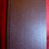 Gr.N.Popescu -Din Trecutul Seminarului Nifon Mitropolitul din Bucuresti 1943