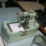Masina de butoniere