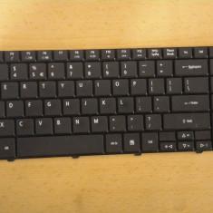 Tastatura Laptop Acer Aspire 5332 #55627