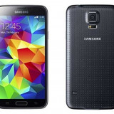 Samsung S5 Neo SM-G903F, 4G, 16 gb 5.1 inch, negru