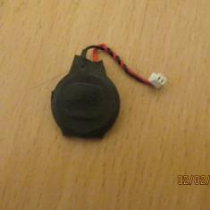 Baterie BIOS Hp dv9000
