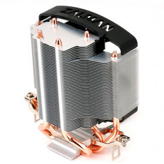Zalman cooler procesor CNPS5X Performa - Cooler PC