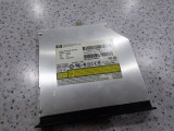 Unitate optica dvd-rw laptop Hp Compaq CQ61 amd, DVD RW