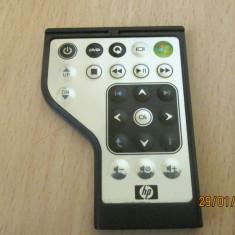 Telecomanda Hp DV6700 - Telecomanda laptop