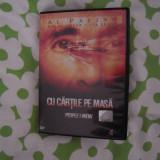 DVD film People I Know ( Al Pacino, Tea Leoni, Ryan O'Neal) - 2002, Romana