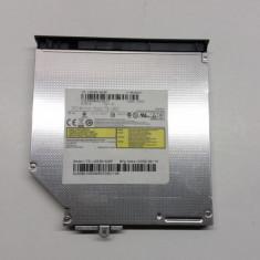 Unitate optica DVD Rw laptop Packard Bell TJ 61 MS2274 ORIGINALA! Foto reale! - Unitate optica laptop