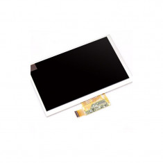 Display Ecran Lenovo IdeaTab A2107