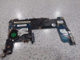 Placa de baza netbook Hp Compaq CQ10-400 perfect functionala